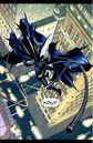 Batman 0324.jpg