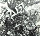 Галерея: Орки и Гоблины