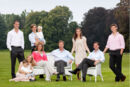 Royalfamily 3.jpg