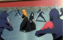 Rukia and Rangiku, Back to Back.png