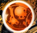 Universe Orb