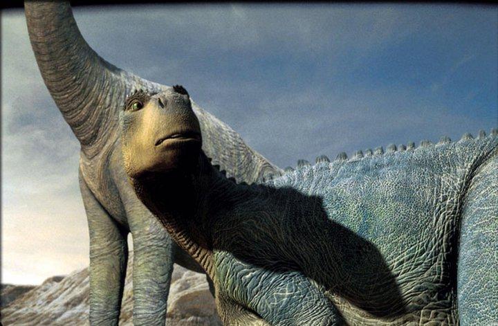 Aladar Dino