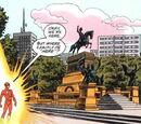 Flash Annual Vol 2 13/Images