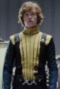 Sean Cassidy - Marvel Movies Wiki - Wolverine, Iron Man 2 ...