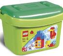 5416 DUPLO Brick Box