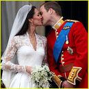 Kate-middleton-prince-william-royal-wedding-first-kiss.jpg