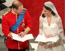 Royal+Wedding+Wedding+Ceremony+Takes+Place+-ZWvL1fdwg2l.jpg