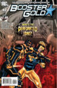 Booster Gold Vol 2 42.jpg