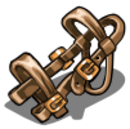 Bridle2-icon.png
