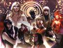 New Mutants Vol 3 25 Textless.jpg