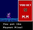MMXT1-Get-MagnetMine-SS.png