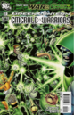 Green Lantern Emerald Warriors Vol 1 9 Variant.png