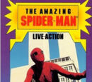 The Amazing Spider-Man (TV series)