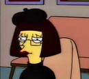 Agnes Flanders