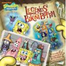 SpongeBob Legends of Bikini Bottom.jpg