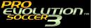 PES 3 Logo.png