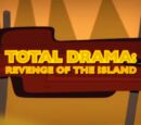 Total Drama: Revenge of the Island Wiki