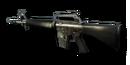 M16menu.png
