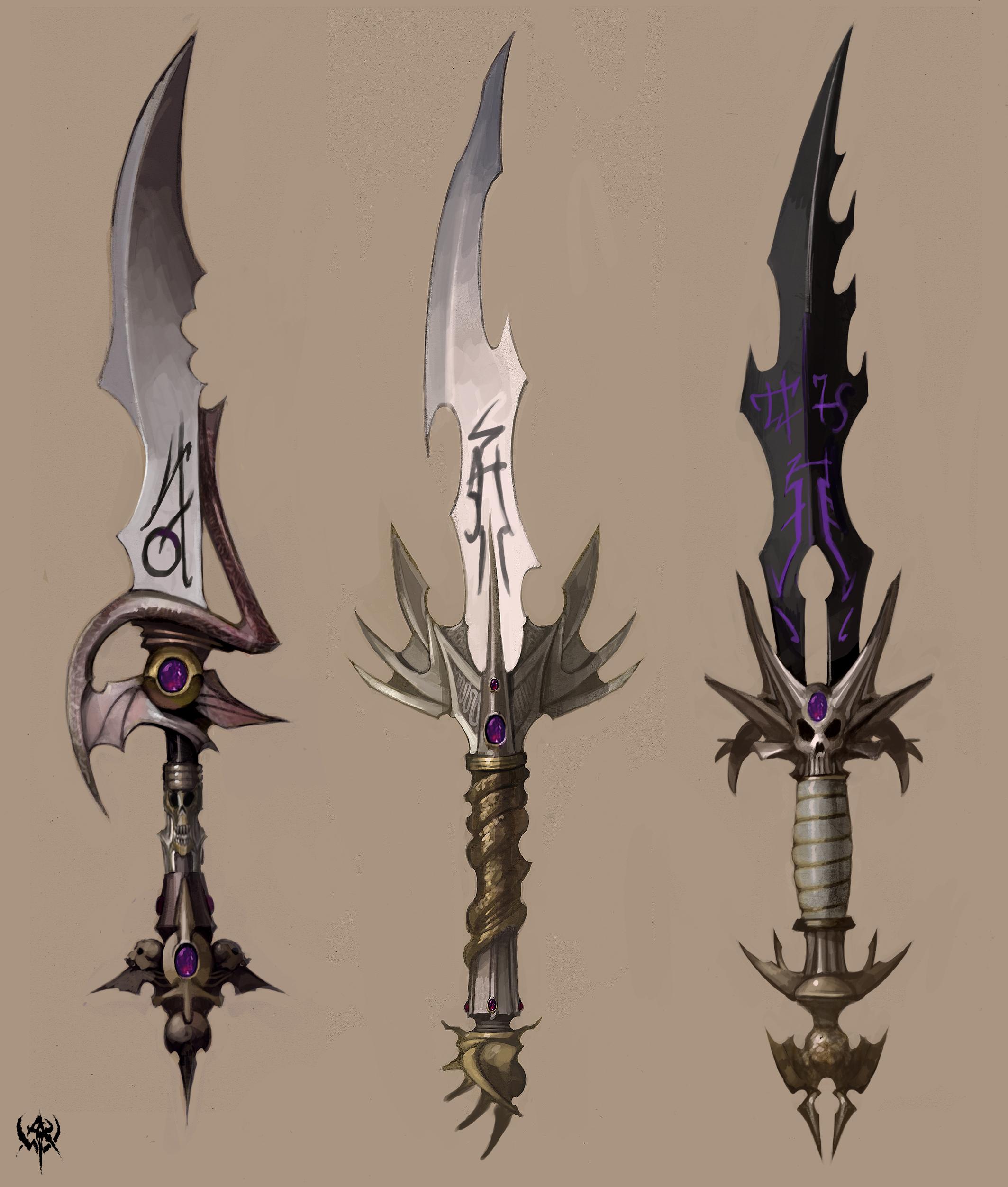 Ban.        Dagger02