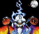 Lady Death (Chaos!)