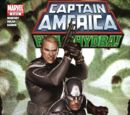 Captain America: Hail Hydra Vol 1 5