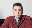 Erik Wolpaw