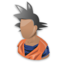 Dragonball-2-icon-link.png