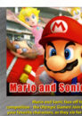Mario-and-sonic-at-the-olympic-games-wii.jpg