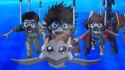 List of Digimon Xros Wars episodes 04