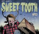 Sweet Tooth Vol 1 10