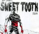 Sweet Tooth Vol 1 15