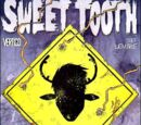 Sweet Tooth Vol 1 20