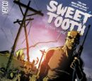 Sweet Tooth Vol 1 2
