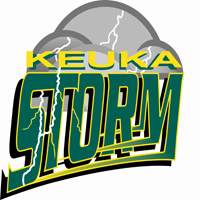keuka park chatrooms Live chat  we can help you this  counseling service of edny is a drug treatment and alcohol rehabilitation facility that is located at 175 fulton avenue rooms .