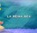 La Reina Bea