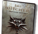 The Witcher images — PR