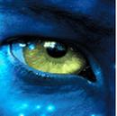 Spotlight-avatar-95-fr.png