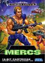 MercsEurope.png