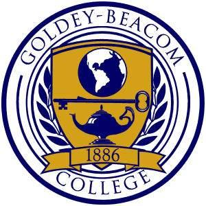 Goldey Beacom College 120