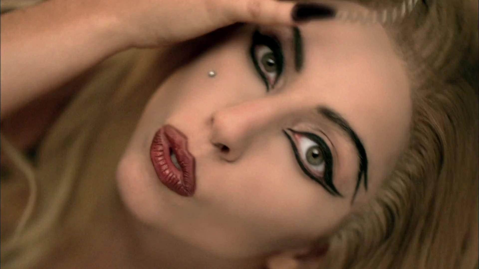 File:lady Gaga Judas 247.jpg