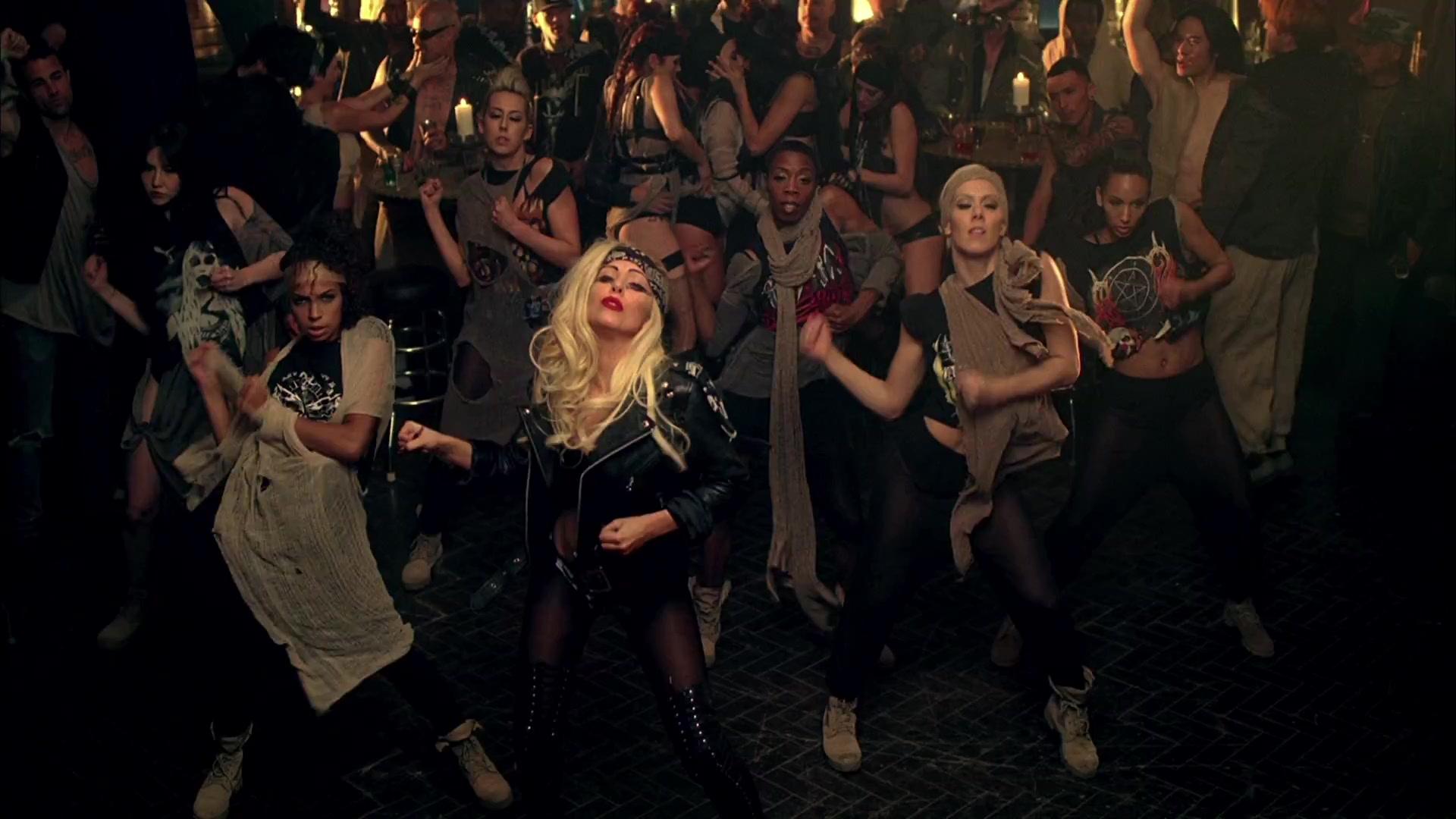 File:lady Gaga Judas 187.jpg