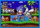 Sonicthehedgehog.png
