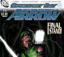 Green Arrow Vol 4 11