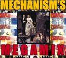 The Wedding Album Megamix