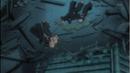 The Shinigami collapse due to Ashisogi Jizo's poison.png