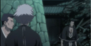 Iba appears before Isane.png