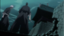 Haineko and Tobiume come on the scene.png