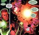Green Lantern Corps Vol 2 10/Images