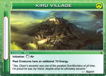 Bahia killer Kiru_v10