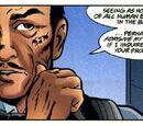 Detective Comics Vol 1 1000000/Images